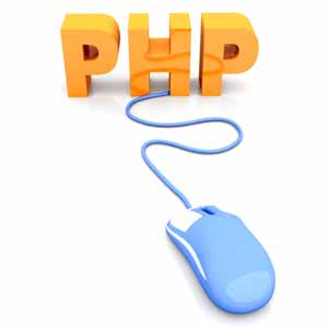 PHP Programming and Automation at BetterWebSpace